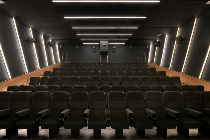 gavirate-cinema-hit-arch3.jpg