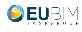 eubim-taskgroup.JPG