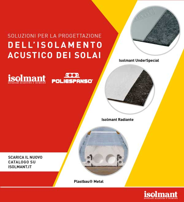 newsletter_catalogo_plastbau_isolmant.jpg