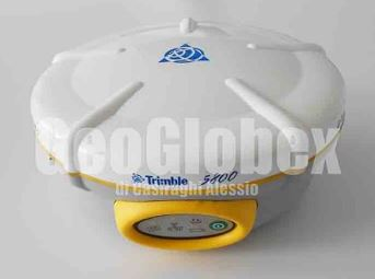 GPS Trimble 5800