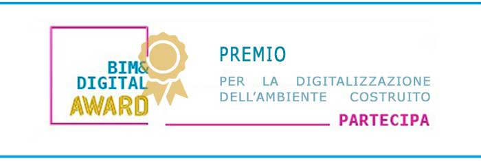 digitalbim_award.jpg