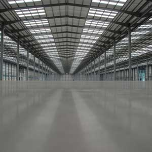 concrete-floor-13.jpg