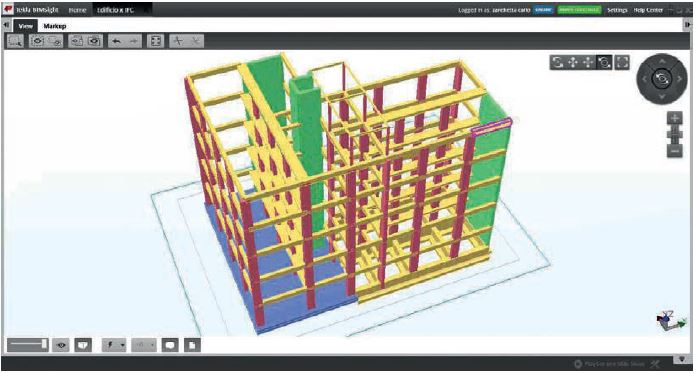 2-computational-design-open-bim.JPG