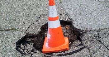 4-smart-road-buche-pothole.jpg