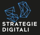 strategie-digitali-logo.JPG
