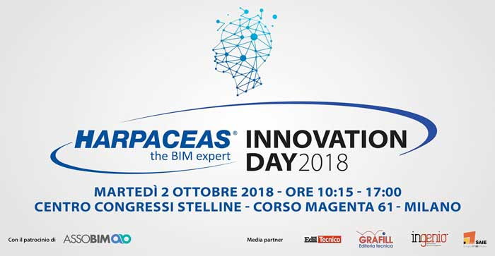harpaceas-innovation-day-2018_a.jpg