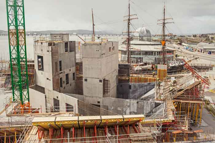 v_a-dundee-cantiere.jpg