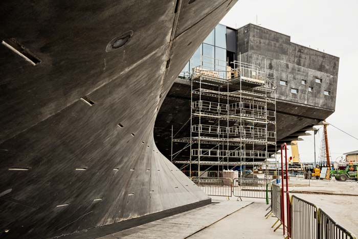 v_a-dundee-cantiere02.jpg