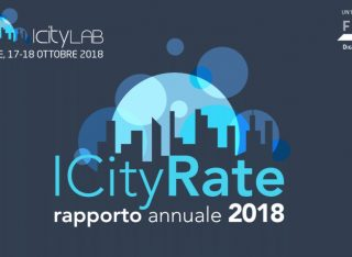 Icity Rate