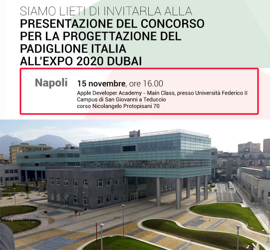 road-show-italia-expo-2020-dubai-save-the-date-bis.jpg