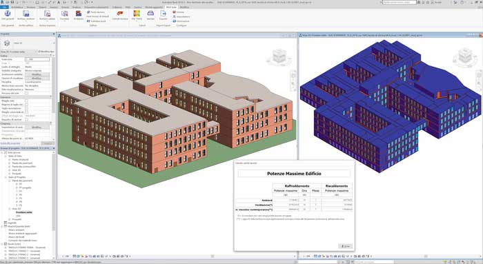 revit-edificio-e-frontiere-mc4software.jpg