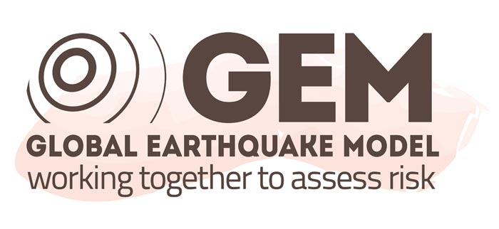 global_earthquake_model_gem.jpg