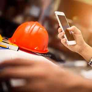 cantiere-smartphone.jpg