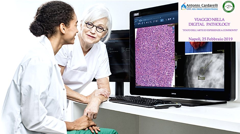 digital-pathology-grande.jpg
