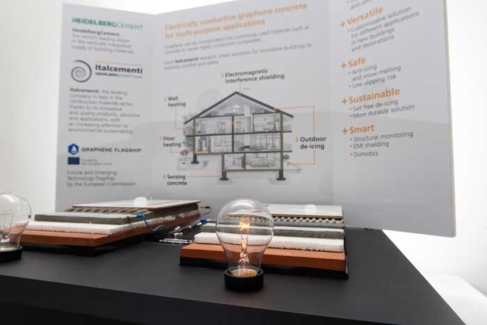 italcementi_il-mock-up-in-mostra-al-mwc-2019.jpg