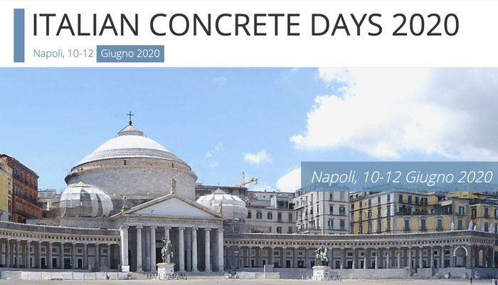 italian-concrete-days2020-03.jpg