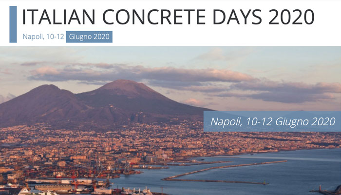 italian-concrete-days2020-02.jpg