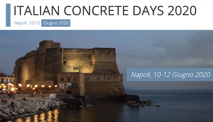 italian-concrete-days2020.jpg