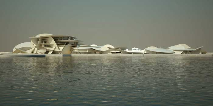qatar-national-museum-credit-ajn-04.jpg