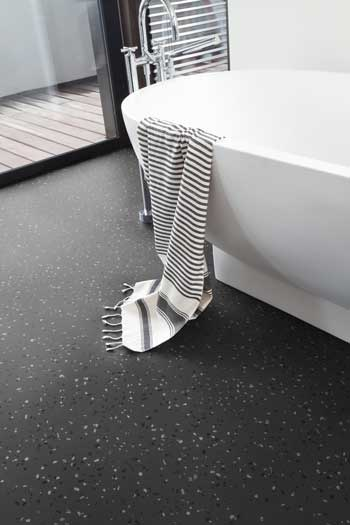 gerflor_texline_confetti_dark-_-bathroom.jpg