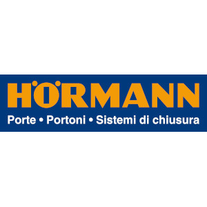 hormann-logo-new-2019.jpg