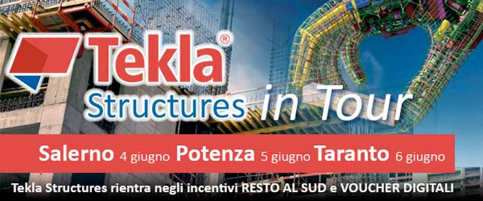 tekla-structures-in-tour-sud.jpg