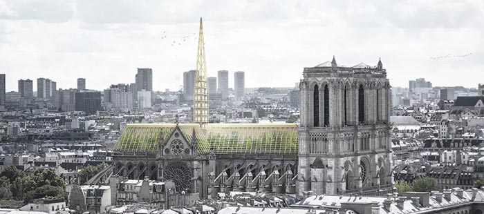 notredame_idea-roof_studio-nab.jpg