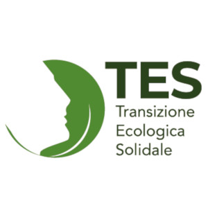 tes-transizione-ecologica-solidale.jpg