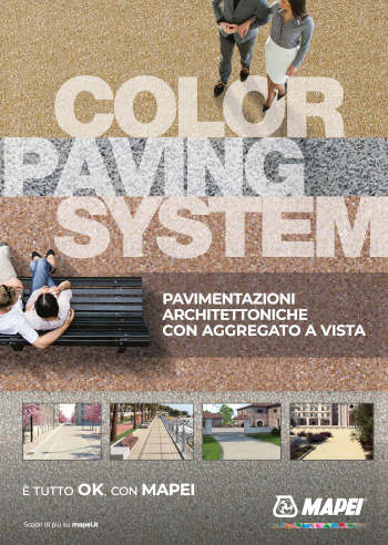 color_paving_system_mapei.jpg
