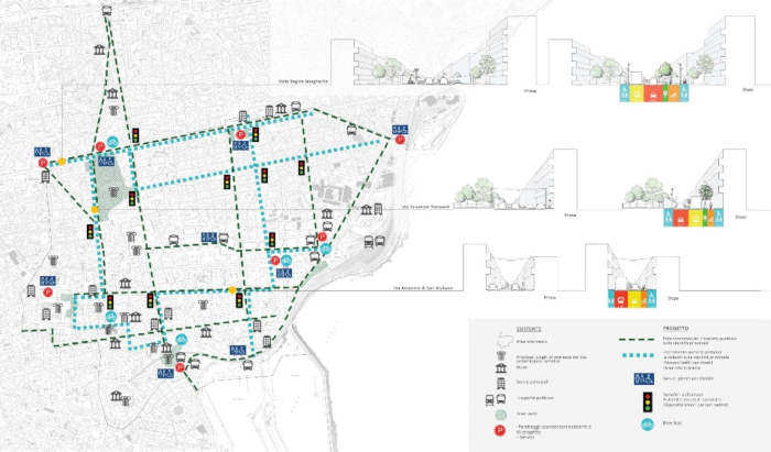 masterplan-ram-catania-citta-accessibile.jpg
