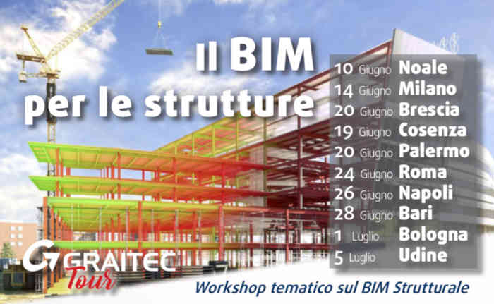 workshopbim_graitec-tour-2019.jpg