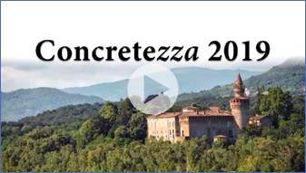 concretezza-video.jpg