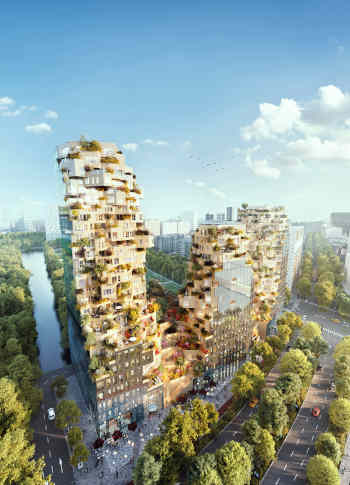 valley-mixed-development-amsterdam-nl--mvrdv.jpg
