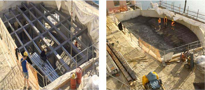 hotel-excelsior-rapallo-piscina-cantiere-2.JPG