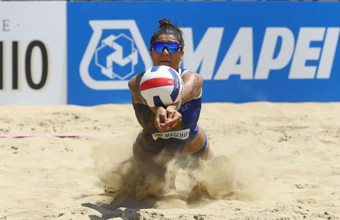mapei-volley-tour-2019.jpg