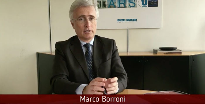 marco-borroni-unical-02.jpg