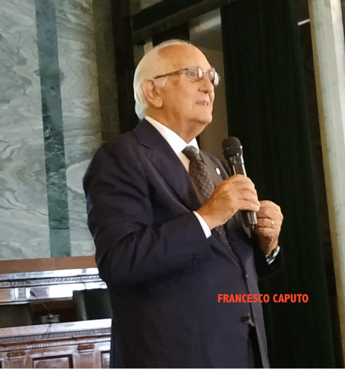inclusione_francesco_caputo.jpg