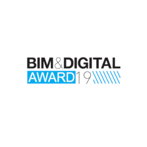 logo-digital-award-5.jpg