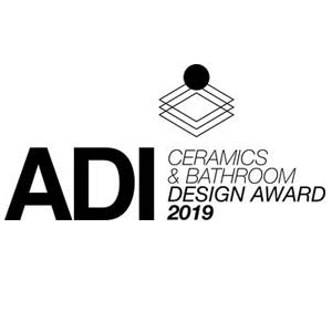 adi-ceramics--bathroom-design-award-2019.jpg