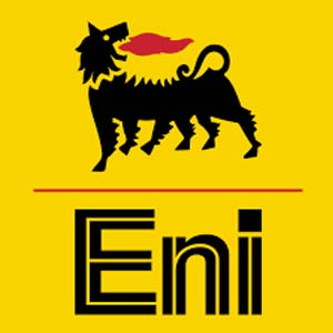 eni assume ingegneri