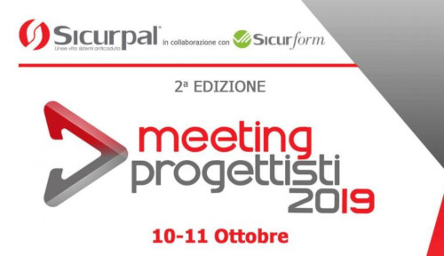 meeting-progettisti-sicurpal-2019_2.JPG