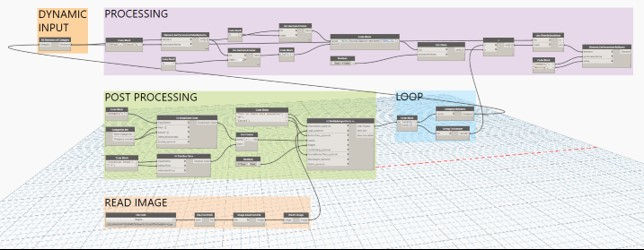 code-checking-modello-bim_archliving-02.jpg