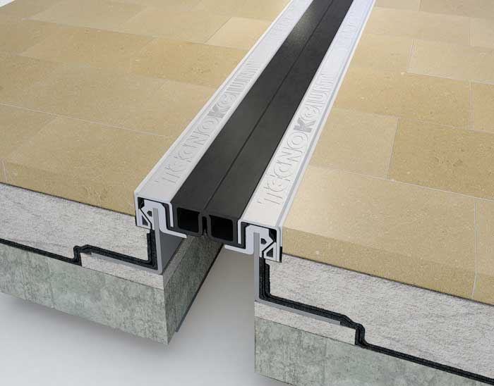 kw_proof-expansion-joint-profile.jpg