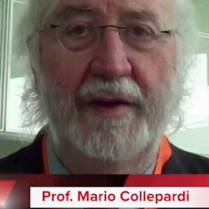MARIO-COLLEPARDI.jpg