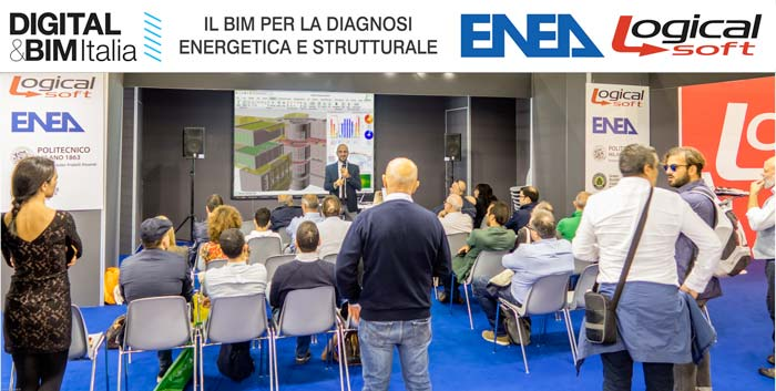 digital-bim-bologna_logical-enea.jpg