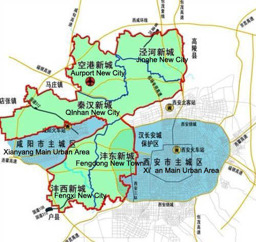 xixian-new-area_cina.jpg