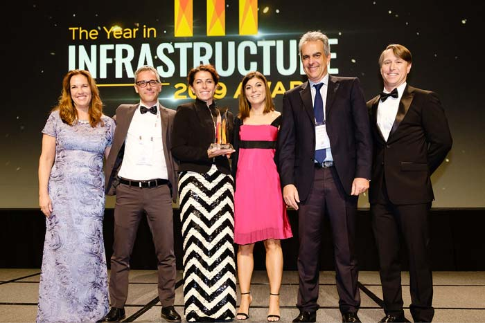 italferr_year-infrastructure-awards-2019-bentley-systems.jpg