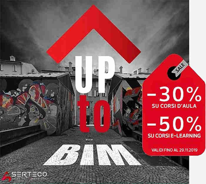 allplan-black-friday-2019.jpg