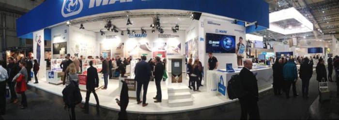 domotex-stand-mapei.jpg