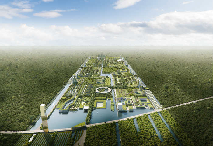 smart-forest-city-cancun-cinque.jpg